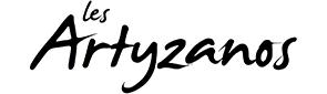 Les Artyzanos