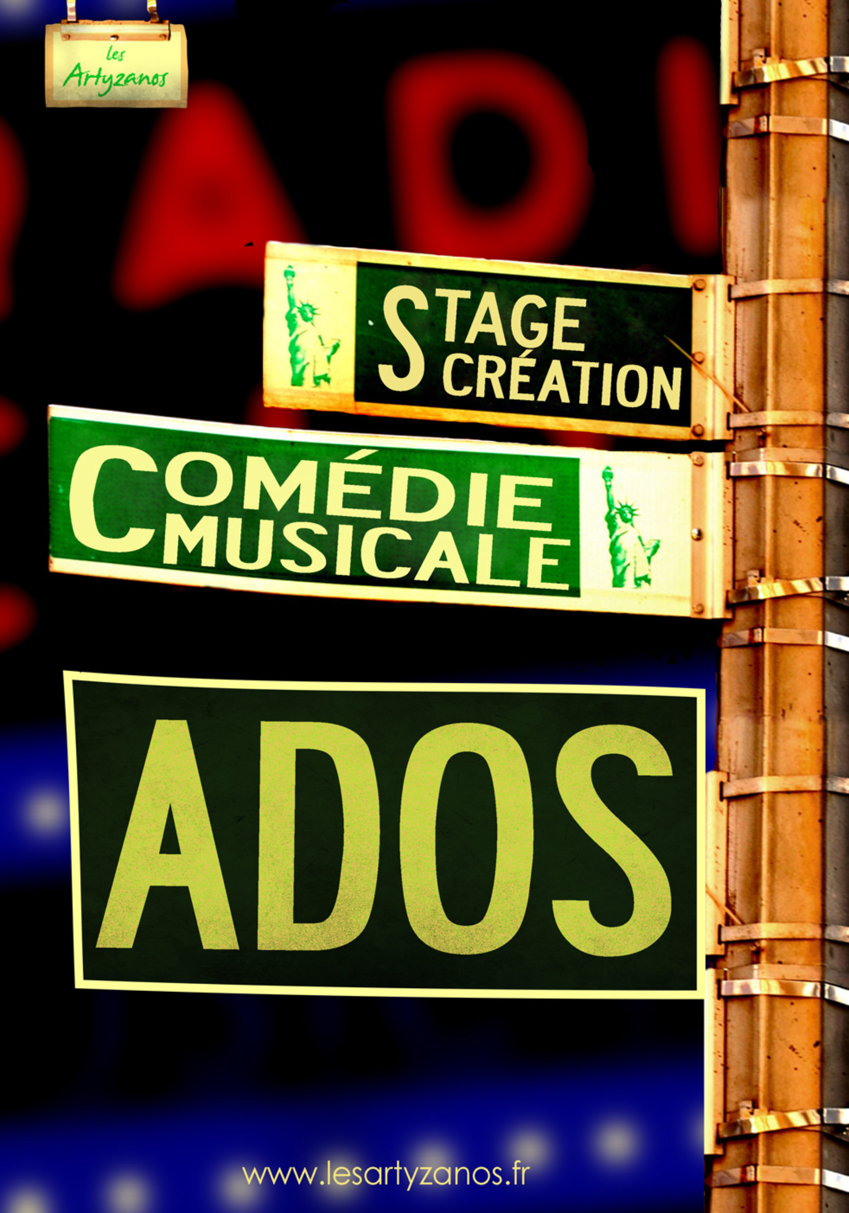 Stage-créa-CM-Ados